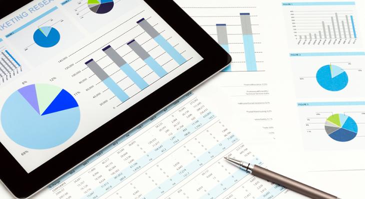 BIBB-Betriebspanel zu Qualifizierung und Kompetenzentwicklung
