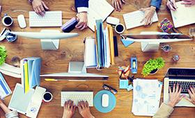 Praktische Tipps für die neue Ausbildung im Büro