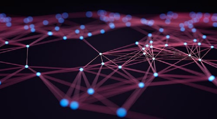 Adapting VET to digitalisation