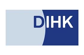 Deutscher Industrie- und Handelskammertag e. V.