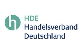 Handelsverband Deutschland e. V.