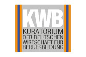 Kuratorium der Deutschen Wirtschaft für Berufsbildung e. V.