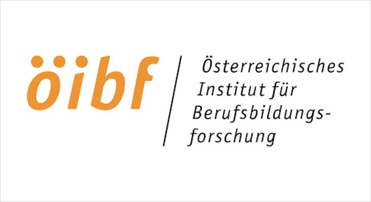 öibf / Austria