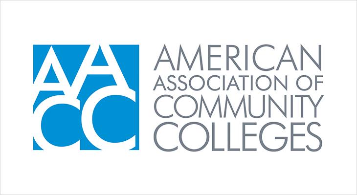 AACC / USA