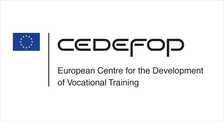 CEDEFOP