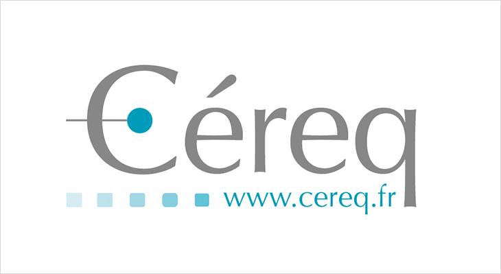 CEREQ / France