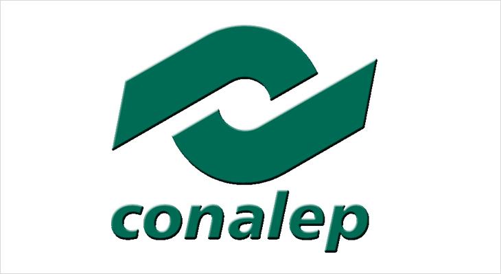 CONALEP / Mexico