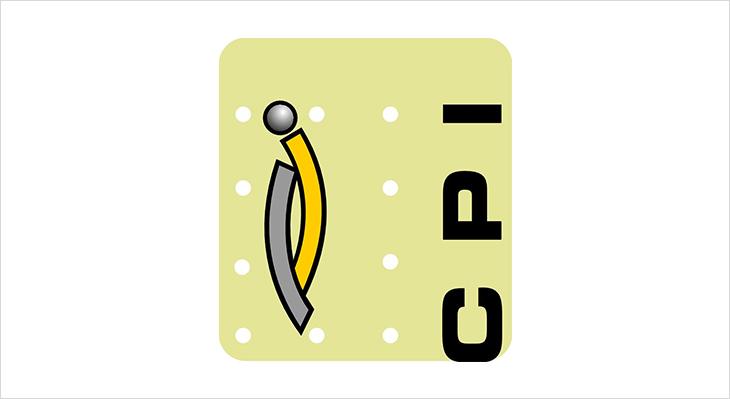 CPI / Slovenia