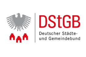 Deutscher Städte u. Gemeindebund