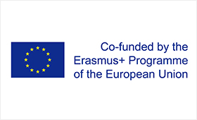 Europäische Ausbildungsallianz