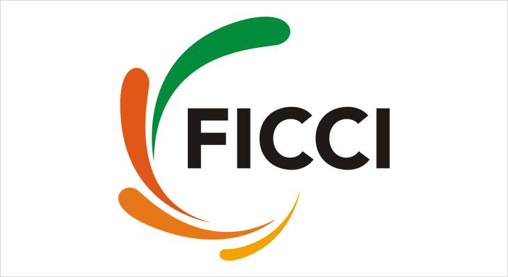 FICCI / India