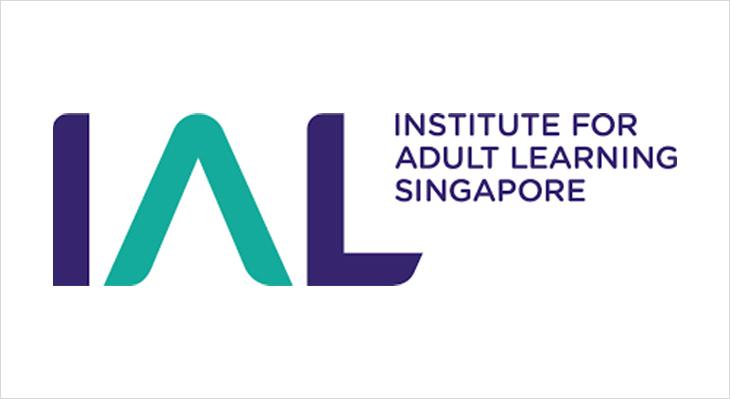 IAL / Singapore
