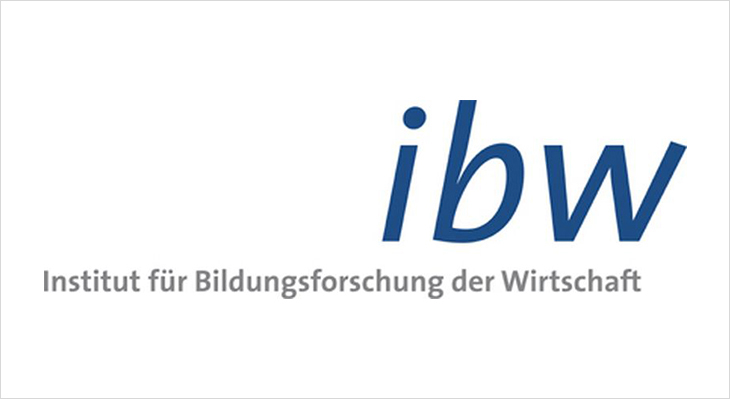 ibw / Austria