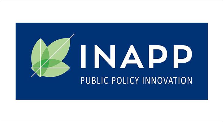 INAPP / Italy