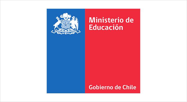 MINEDUC / Chile