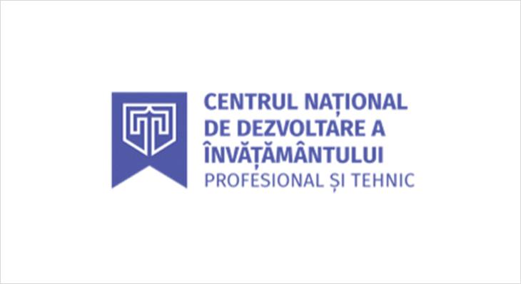 NCTVETD / Romania