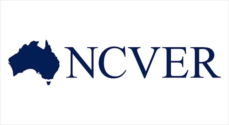 NCVER / Australia