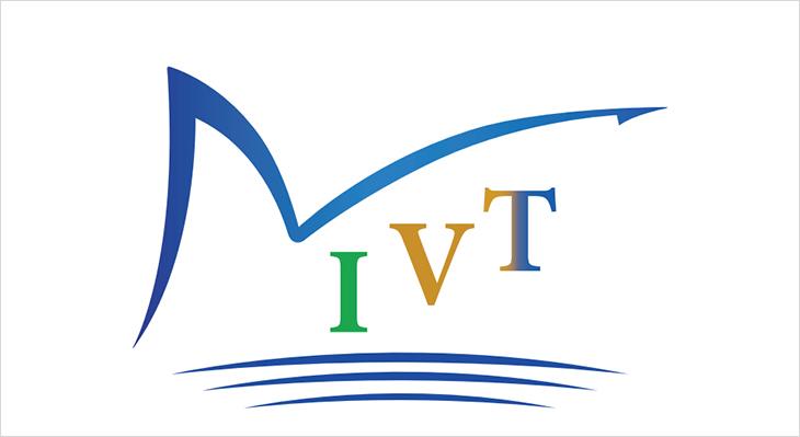 NIVT / Vietnam