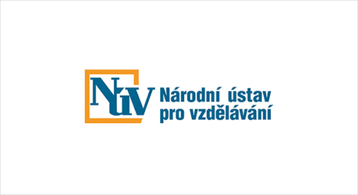 NÚV / Czech Republic