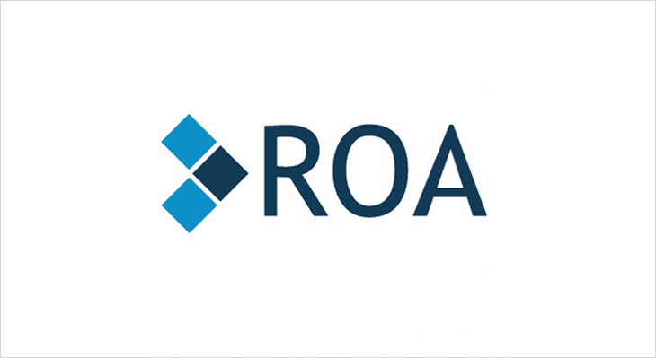 ROA / Netherlands