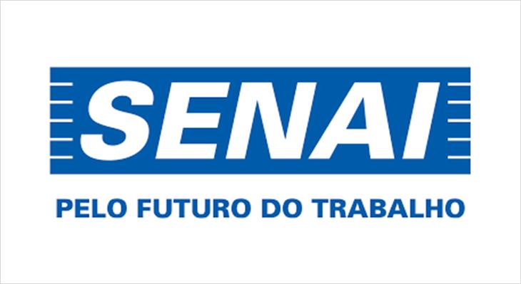 SENAI / Brazil