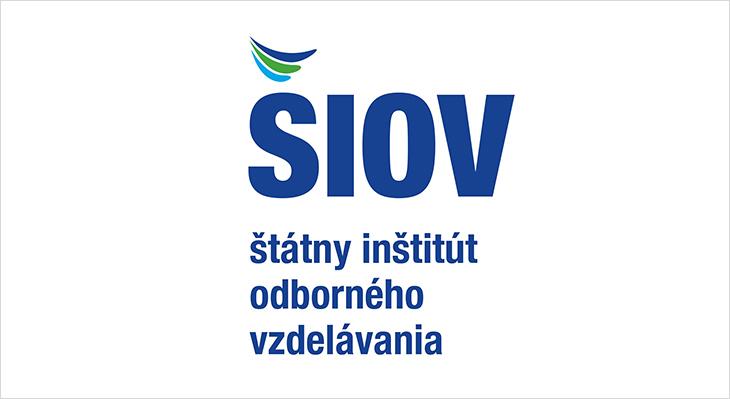 SIOV / Slovakia
