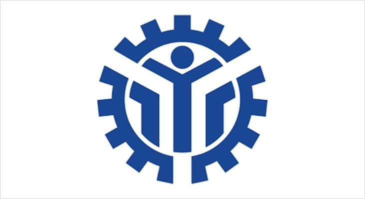 TESDA / Philippines
