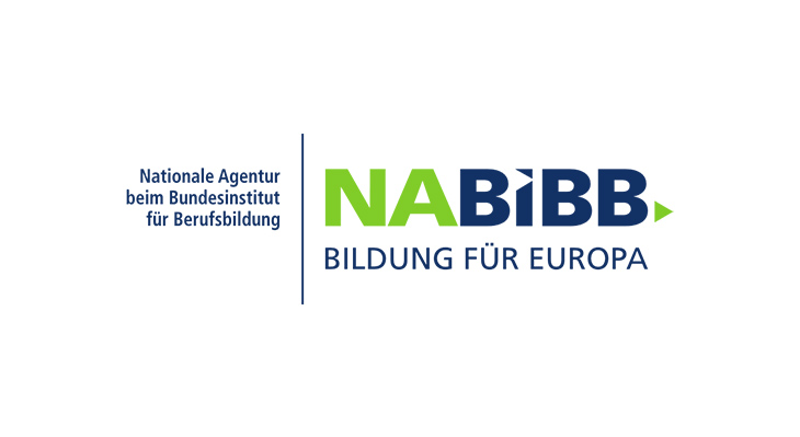 Nationale Agentur beim BIBB