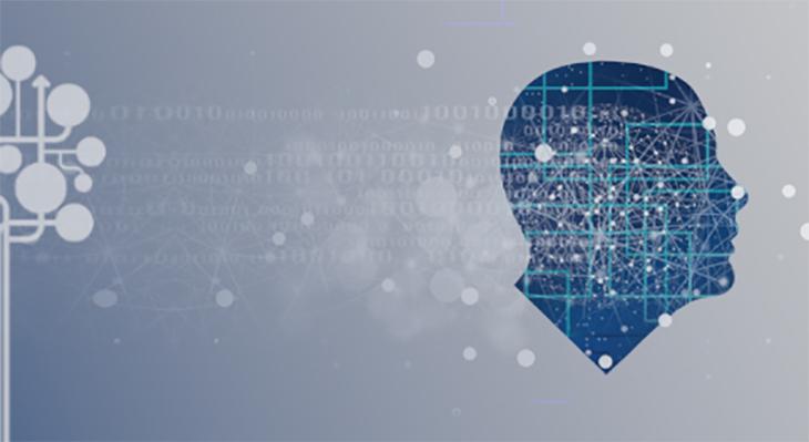 Wie gehen wir mit Künstlicher Intelligenz um?