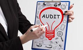 Nachhaltigkeit und Audits in der technischen Ausbildung