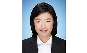 Dr. Hae Na Kim