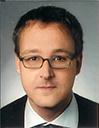 Dr. Philipp Christian Grollmann