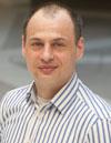 Dr. Holger Alda