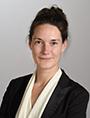 Dr. Alexandra Wicht