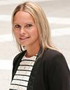 Dr. Silvia Annen