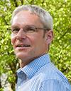 Dr. Hendrik Biebeler