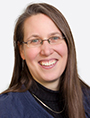 Dr. Catie Keßler