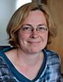 Dr. Stephanie Conein