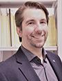 Dr. Dominik Becker