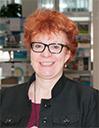 Dr. Christiane Eberhardt
