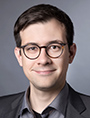 Eric Schuß