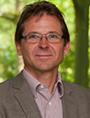 Klaus Fahle