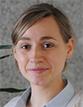 Laura Getz