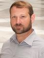 Prof. Dr. Harald Pfeifer