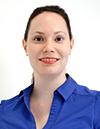 Sandra Hirtz
