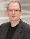Stefan Koscheck