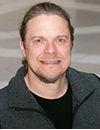 Stephan Kroll