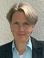 Franziska Kupfer