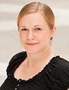 Anna Cristin Lewalder