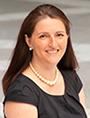 Dr. Sandra Liebscher